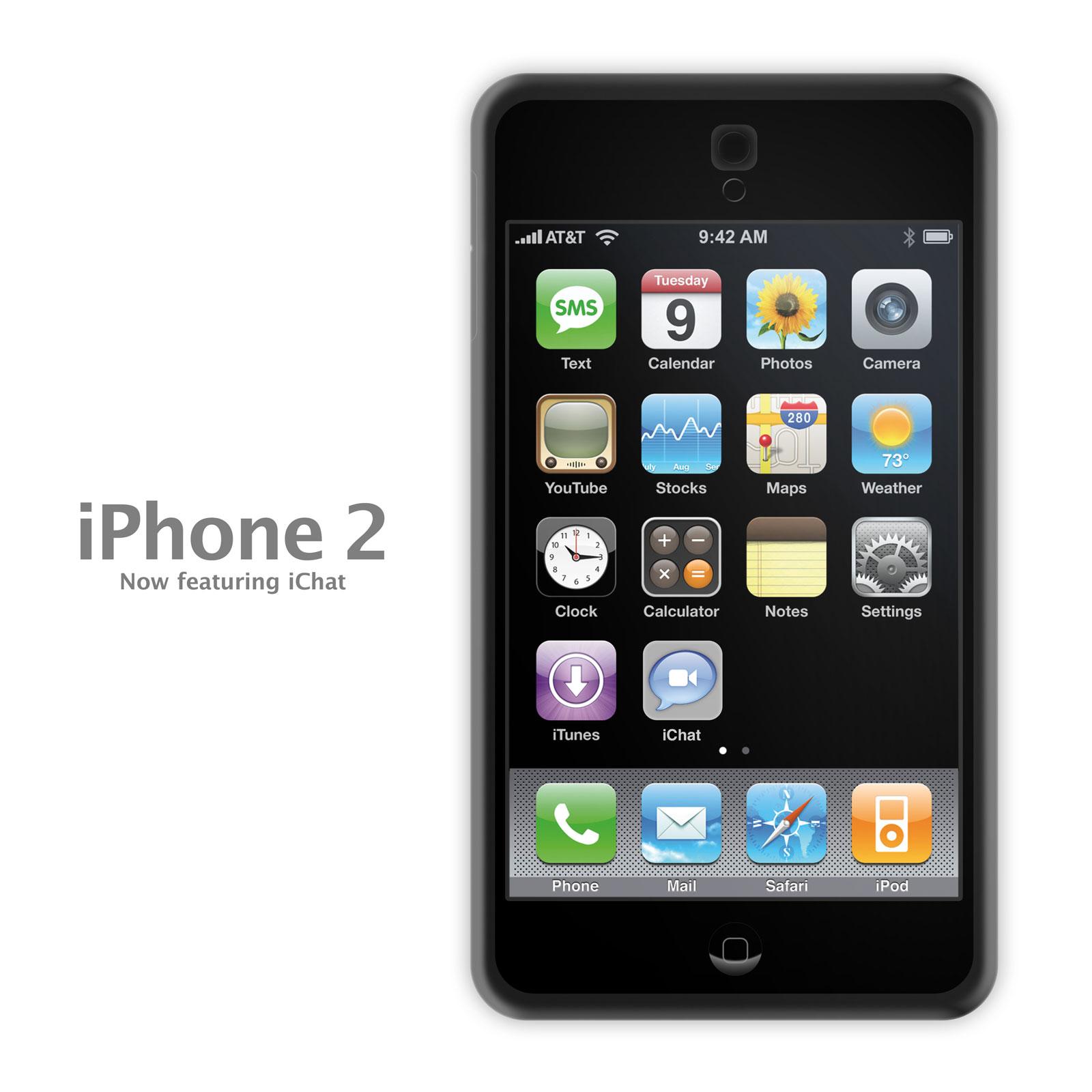 Iphone  Plus Grand