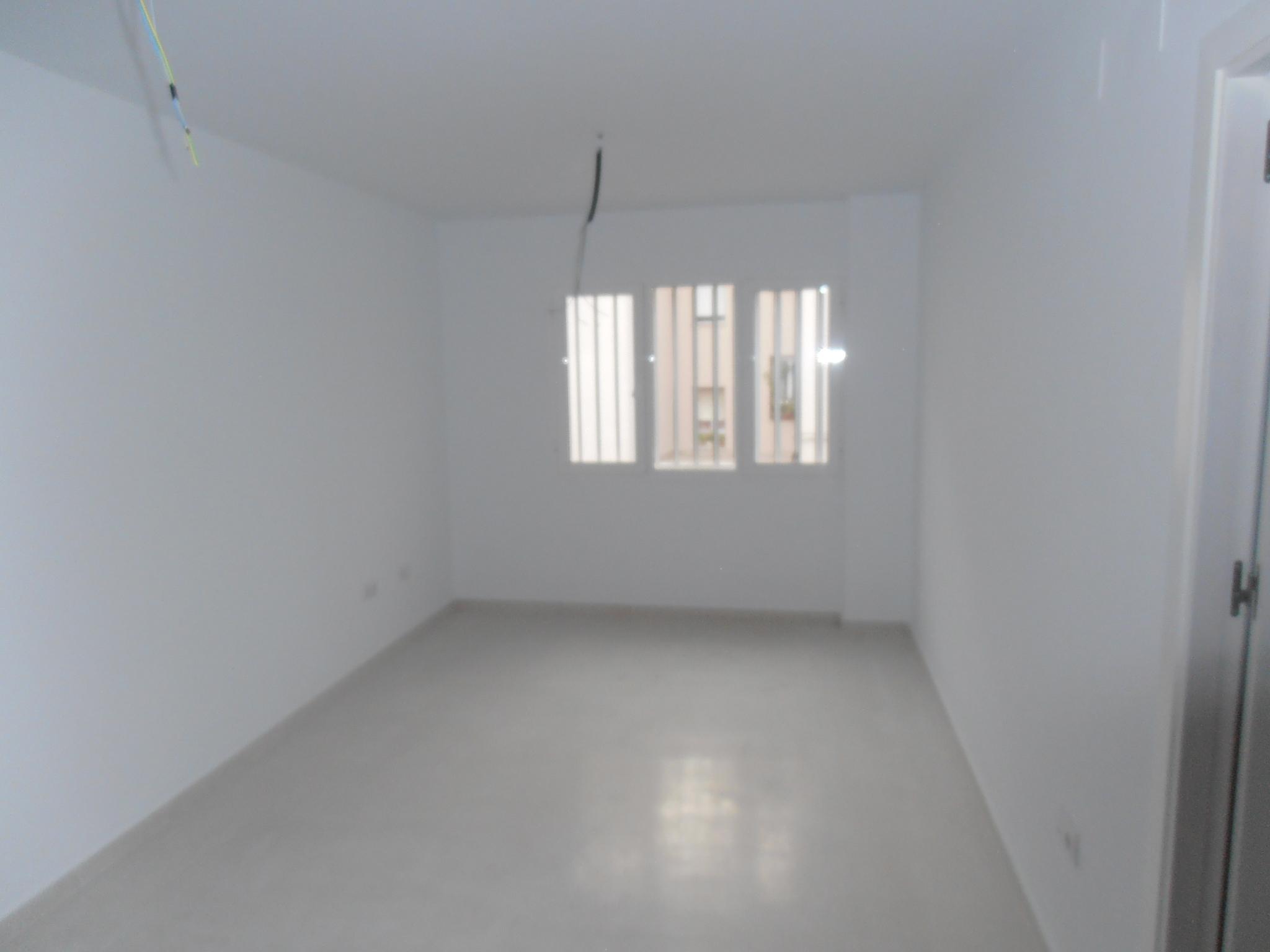 Apartamento letra e promoci n de viviendas en jerez - Pisos de bancos jerez ...