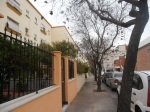 Piso Jerez, zona centro