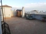 Ático en Jerez