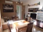 Apartamento centro Jerez. J0408